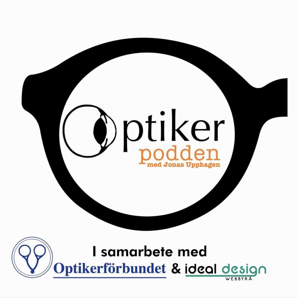 Optikerpodden